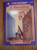 I-Houdini-Book-by-Lynne-Reid-Banks_158667A.jpg