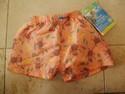 I-Play-Size-6m-Swim-Diaper---Monkey-Print_152386A.jpg
