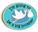 Im-Going-To-Be-A-Big-Brother-Stork-Pride-Pin-Handcraft_97316A.jpg