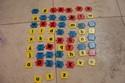 Imaginarium-Letter-Phonemic-Awerness-Tiles-Game_192406A.jpg