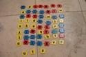 Imaginarium-Letter-Phonemic-Awerness-Tiles-Game_192406B.jpg