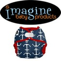 Imagine-Reusable-Cloth-Diaper-Cover-Size-Newborn-5-13lbs-Choose-Print_190373A.jpg