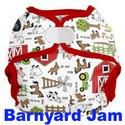 Imagine-Reusable-Cloth-Diaper-Cover-Size-Newborn-5-13lbs-Choose-Print_190373B.jpg