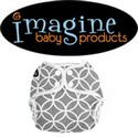 Imagine-Reusable-Cloth-Diaper-Cover-Size-One-Size-8-35lbs-Choose-Print-PARENT_190394A.jpg