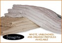 Imagine-White-Indian-Prefolds-XS-4-10lbs-6-Pack-Smart-Fit_179781C.jpg