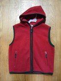 In-Design-Size-10x-12x-Girls-Fleece-Zip-Up-Vest-Outerwear_116694A.jpg