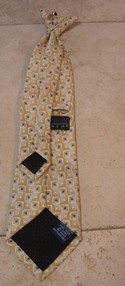 In-Design-Size-14-Boys-Gold-and-Blue-Square-Boxes-Design-Clip-On-Tie_190229B.jpg