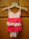 Infant-Girls-Size-Medium-18-23-lbs-9-12m-One-Piece-Pink-Swinsuit_182888A.jpg