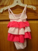Infant-Girls-Size-Medium-18-23-lbs-9-12m-One-Piece-Pink-Swinsuit_182888B.jpg