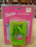 InterAct-Barbie-Green-Color-Protector-Game-Boy-Color_93708A.jpg
