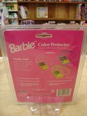 InterAct-Barbie-Green-Color-Protector-Game-Boy-Color_93708B.jpg