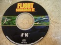 Interactive-1996-Flight-Squadron-II-IF-16-PC-Game.-Game-Only._146383A.jpg