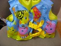 Intex-Size-3-5-years-Fish-Theme-Swim-Vest-with-Front-Buckles_175791C.jpg