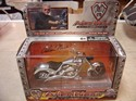 Iron-Legends-Scale-Die-Cast-Replica-Arlen-Ness-Motorcycles-NIB_204021A.jpg