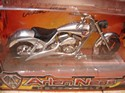 Iron-Legends-Scale-Die-Cast-Replica-Arlen-Ness-Motorcycles-NIB_204021B.jpg