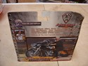 Iron-Legends-Scale-Die-Cast-Replica-Arlen-Ness-Motorcycles-NIB_204021C.jpg