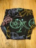 JJ-Pull-on-Cover-Sized-Cloth-Diaper-Cover-Black-Bicycles_199218A.jpg