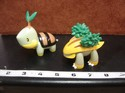 Jakks-2007-Pokemon-Nintendo-Turtwig-and-Grotle-Action-Figures-Set_194848B.jpg