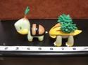 Jakks-2007-Pokemon-Nintendo-Turtwig-and-Grotle-Action-Figures-Set_194848C.jpg