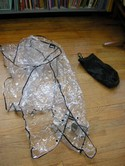 Jeep-Stroller-Plastic-See-Through-Waterproof-Snap-Cover-Used_151996A.jpg