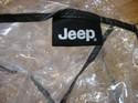 Jeep-Stroller-Plastic-See-Through-Waterproof-Snap-Cover-Used_151996B.jpg