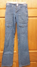 Joie-Size-Women-24-Inseam-33-in-Pair-of-2-Jeans-Coupe-Cut-NWOT_189384B.jpg