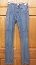 Joie-Size-Women-24-Inseam-33-in-Pair-of-2-Jeans-Coupe-Cut-NWOT_189384F.jpg