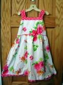 Jona-Michelle-Size-6x-Flowered-Spring-Summer-Dress-Easter_133409A.jpg