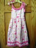 Jona-Michelle-Size-6x-Pink-Dot-Bubble-Dot-Print-Summer-Dress_133408A.jpg