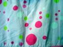Jona-Michelle-Size-6x-Pink-Dot-Bubble-Dot-Print-Summer-Dress_133408B.jpg