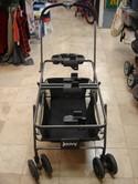 Joovy-Twin-Roo-Double-Stroller-Frame_204771A.jpg