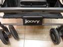 Joovy-Twin-Roo-Double-Stroller-Frame_204771B.jpg