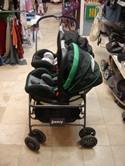 Joovy-Twin-Roo-Double-Stroller-Frame_204771D.jpg
