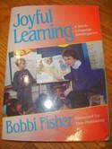 Joyful-Learning-by-Bobbi-Fisher-Kindergarten-Workbook_158726A.jpg