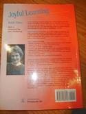 Joyful-Learning-by-Bobbi-Fisher-Kindergarten-Workbook_158726B.jpg