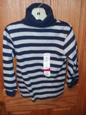 Jumping-Beans-3T-Striped-Shirt-Male-FallWinter-Clothing_152932A.jpg