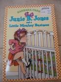 Junie-B.-Jones-and-a-Little-Monkey-Business-Book_116403A.jpg