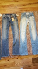 Junior-24-Miss-Teen-Jeans-Size-24-Mudd-Joes-Guess-Hippie_202829B.jpg