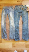 Junior-24-Miss-Teen-Jeans-Size-24-Mudd-Joes-Guess-Hippie_202829C.jpg