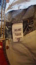 Junior-24-Miss-Teen-Jeans-Size-24-Mudd-Joes-Guess-Hippie_202829D.jpg