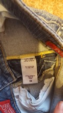 Junior-24-Miss-Teen-Jeans-Size-24-Mudd-Joes-Guess-Hippie_202829F.jpg