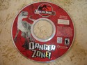 Jurassic-Park-Danger-Zone-PC-Game-for-Windows-and-Macintosh_147636A.jpg