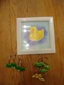 Just-Ducky-Bathroom-Picture-and-Shower-Hooks_181584A.jpg