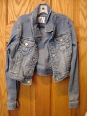 Justice-Size-12r-Jean-Jacket-Female-Lightweight-Outerwear_146658A.jpg