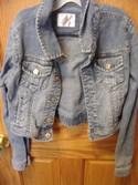 Justice-Size-12r-Jean-Jacket-Female-Lightweight-Outerwear_146658B.jpg