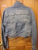Justice-Size-12r-Jean-Jacket-Female-Lightweight-Outerwear_146658C.jpg