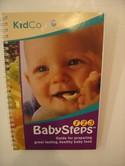 KIDCO-123-Baby-Steps-Guide-for-Preparing-Baby-Food_174583A.jpg