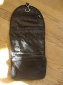 KR-Sportswear-Black-and-Blue-Gymnastics---Shower-Locker-Bag_154660B.jpg
