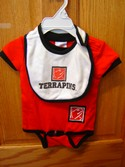Kid-Athlete-Size-3m-6m-Maryland-Terrapins-Body-Suit-And-Bib_162832A.jpg