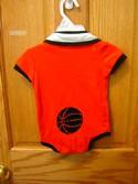 Kid-Athlete-Size-3m-6m-Maryland-Terrapins-Body-Suit-And-Bib_162832B.jpg